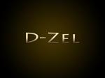 d-zel