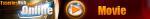 movie-460-logo