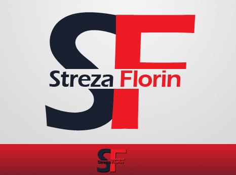 strezaflorin